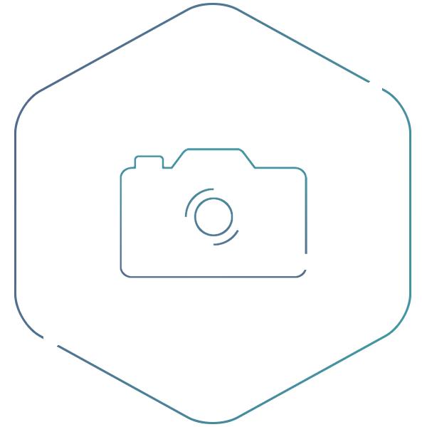 icône matériel requis